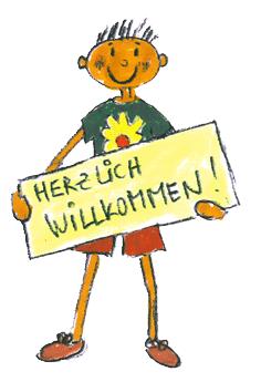 Willkommen zum Elearning System der Heilpraktikerschule Isolde Richter.