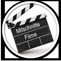 Videos und Mitschnitte für Schüler