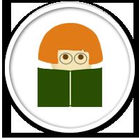 Icon für zuküftige Webinare